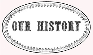 LABEL_History