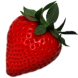 strawberry-icon