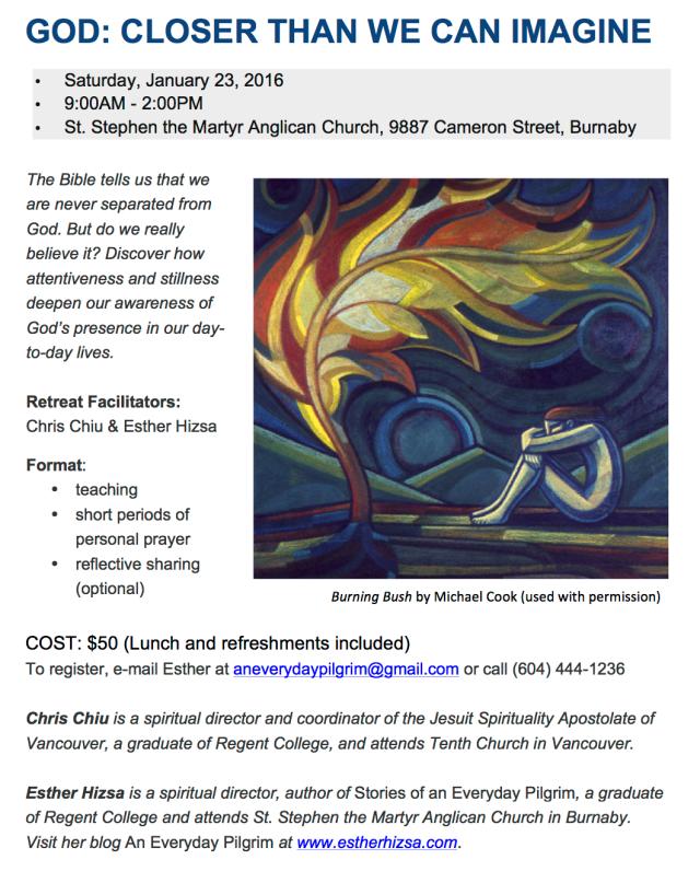 JAN 23 2016 St. Stephen's retreat poster-2