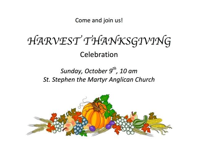 harvest-thanksgiving-poster