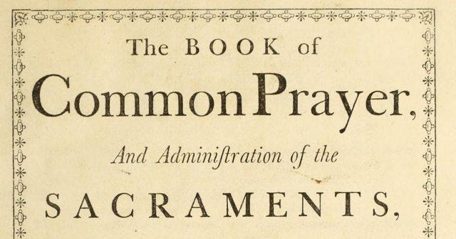 book_of_common_prayer_1760-fb