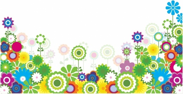 flower_footer_border_266923