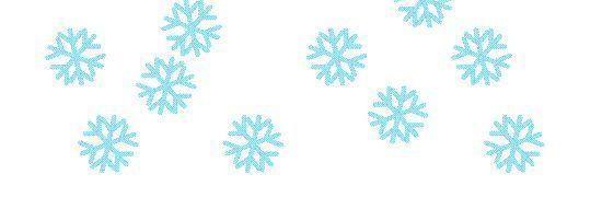 falling-snow-clipart-02.jpg