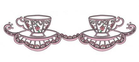 442x200-teacup-clipart-border-22